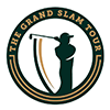 The Grand Slam Tour