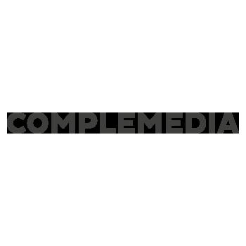 Complemedia.Q