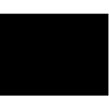 Doppelleu-1
